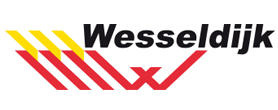 Adr cursus nu bij Wesseldijk!