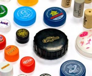 Maak gebruik van tampondrukken