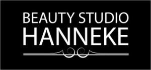 Hanneke-logo-nieuwdeflos2-1-e1441098552630