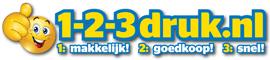 Folders drukken Rotterdam