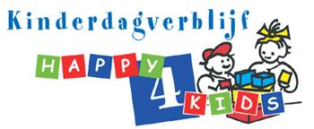 Kinderopvang in Dordrecht zoeken
