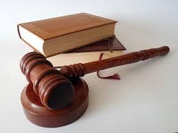 Bij oplichting strafrecht advocaat inschakelen?