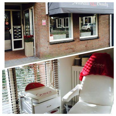 Met een voedingscoach afvallen Tilburg
