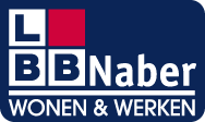 Ga naar deze makelaardij in Tilburg voor het verkopen van jou huis
