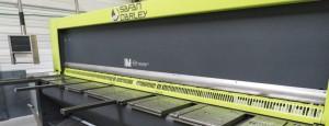 015-laserparts-lasersnijden-ontbramen-afbramen-frezen-boren-knippen-1-1024x392