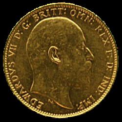Geld verdienen door zilveren munten te verkopen?
