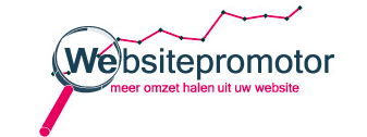 Het beste bedrijf voor zoekmachine optimalisatie in Eindhoven gevonden