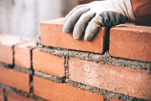 vacature werkvoorbereider bouw