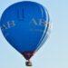 ballonvaarten