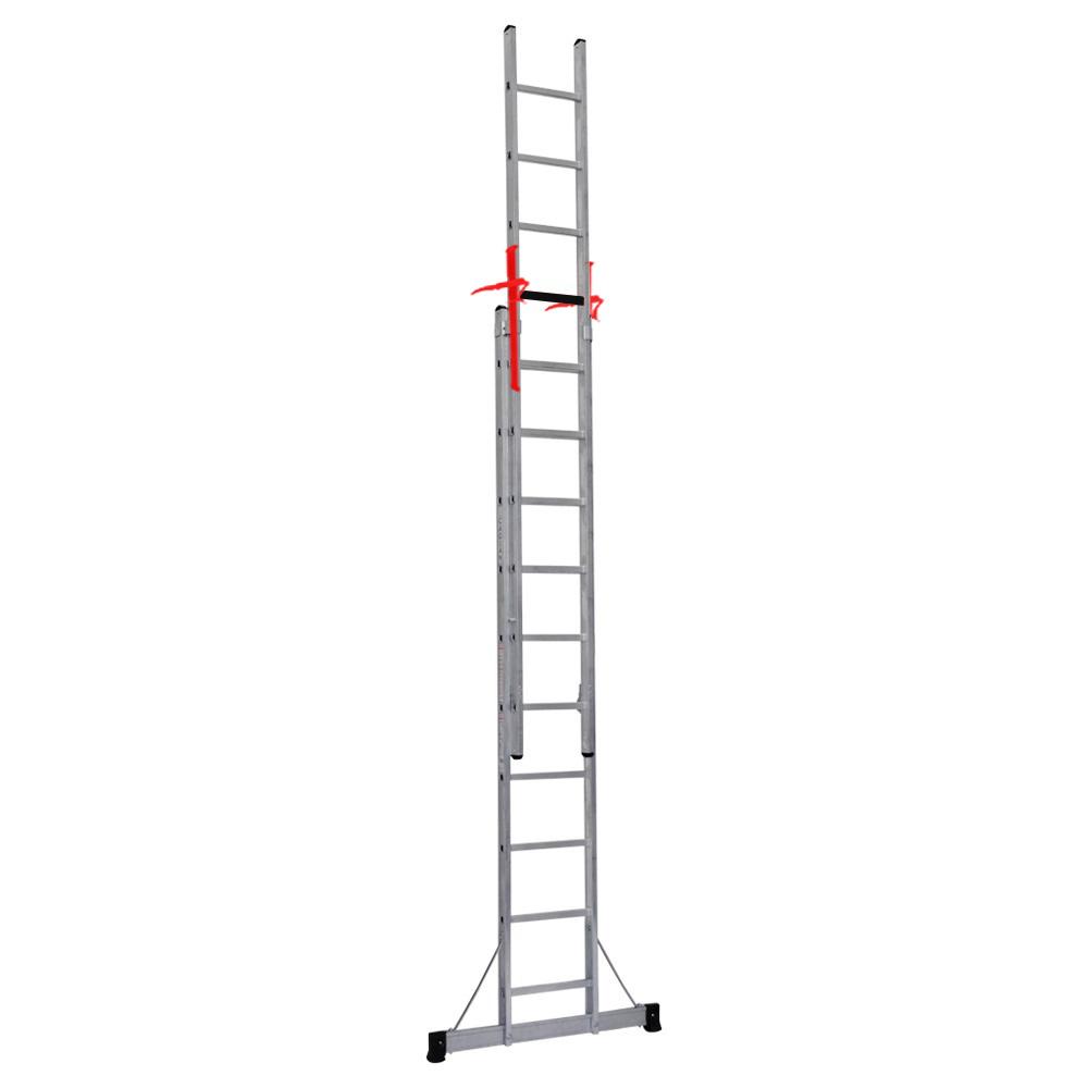 3 delige ladder kopen