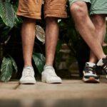 Brunate schoenen in verschillende modellen kopen