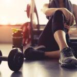 Op zoek naar hoge rugpijn oefeningen?