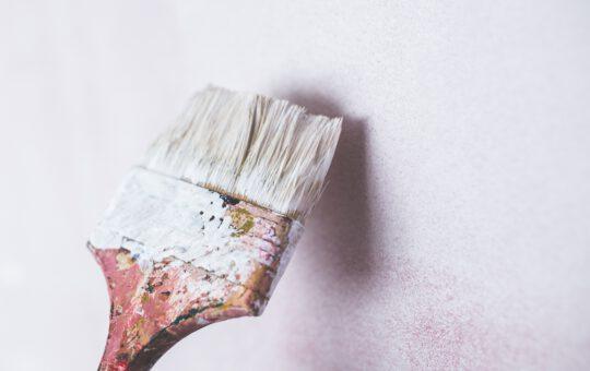 schilder regio Waalwijk