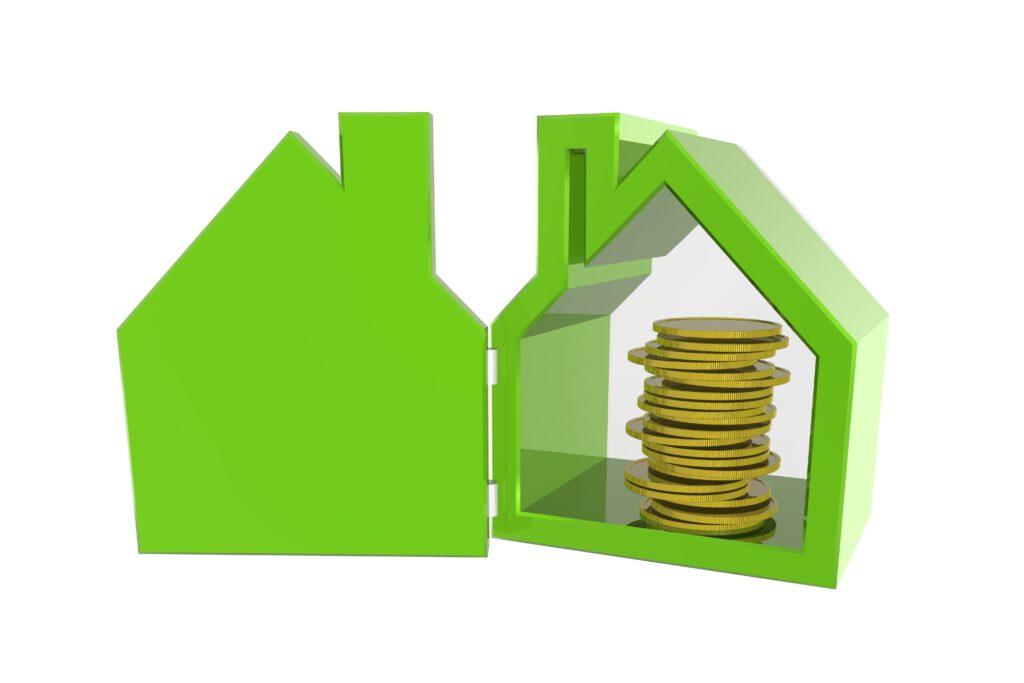 hypotheekadvies zutphen